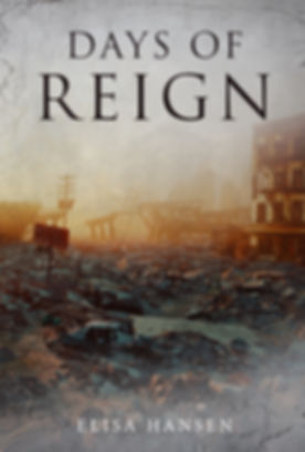 Days of Reign ebook cover.jpg