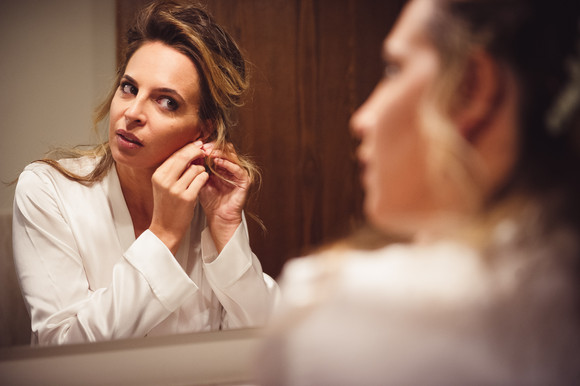 13-sposa-preparazione-specchio.jpg