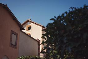 39-matrimonio-convento-san-francesco -ga
