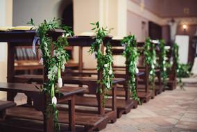 42-matrimonio-convento-san-francesco -ga
