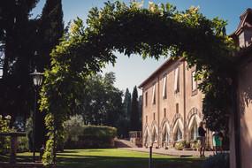 38-preparazione-sposa-convento-san-franc