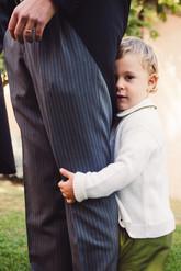 44-matrimonio-sposo-bambino-abito.jpg