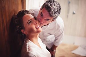 23-sposa-trucco-bacio.jpg