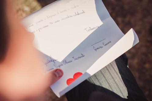 50-matrimonio-sorpresa-lettera.jpg