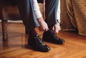 21-scarpe-sposo-preparazione.jpg