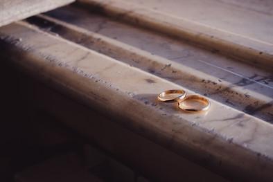 02-anello-fedi-matrimonio.jpg