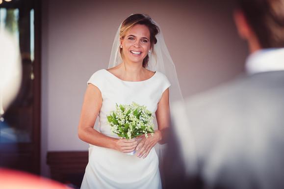 37-sposa-reportage-sorriso-sorpresa-.jpg