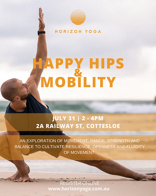 HAPPY HIP AND MOBILITY .png
