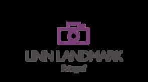 Fotograf Linn Landmark