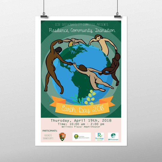 CCSF-Poster.jpg
