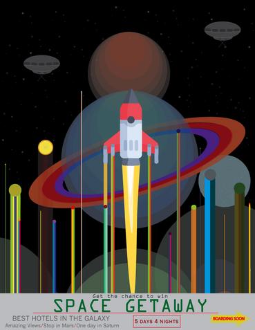 Futuristic Poster.png