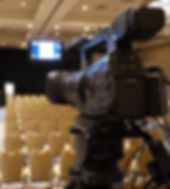 Conference Video Vancouver