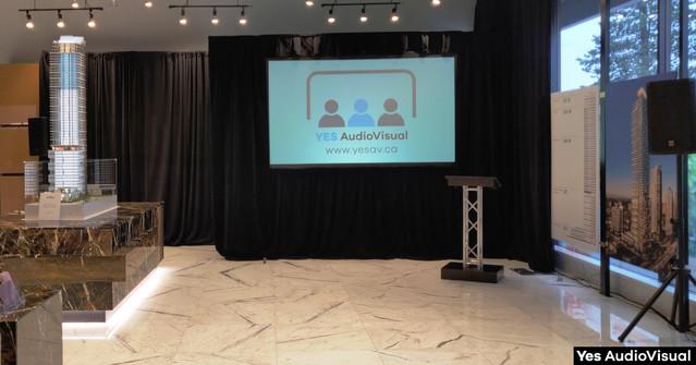 Presention Centre event.jpg