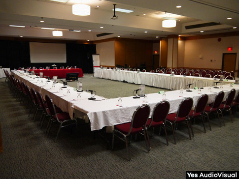Council Meeting.jpg