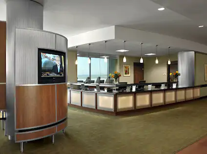 lobby-1.webp