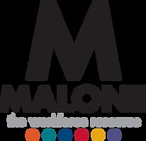 Malone_Logo-1.png
