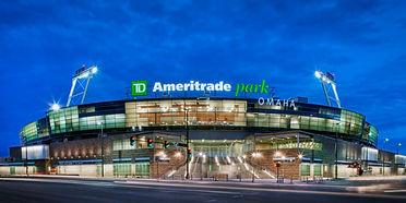 TD-Ameritrade-Park-Omaha-Omaha-Nebraska-