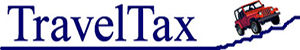 TravelTax300x50.jpg