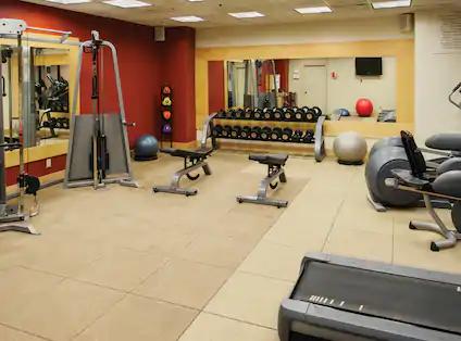 omah-fitness-5-cmyk.webp
