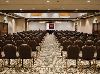 omah-meetingroom-242-cmyk.webp