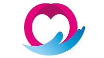 Caring Connects Us Logo Best.png