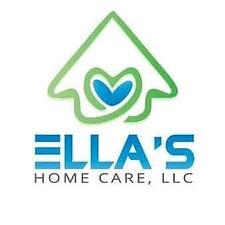ELLAS HOME CARE LLC.jpg