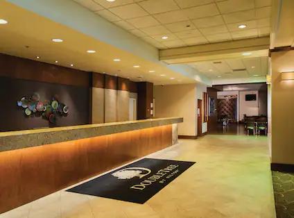 omah-lobby-7-cmyk.webp