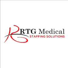 RTG MEDICAL.png