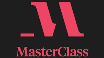Master Traveling Jump Start Course