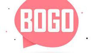 BOGO CNA Travelers Tickets
