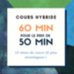 60 min pour le prix de 50 min.png