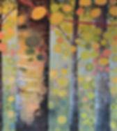 Brilliant_days_100x1110_–_Kopi_edited.jpg