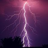 thunder-953118_960_720.jpg
