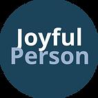 JoyfulPerson logo 1080x1080.png