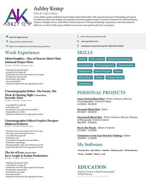 2_Kemp_Editing_Resume.png