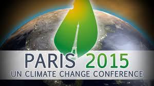 Επίσημα σε ισχύ η συμφωνία του Παρισιού για την κλιματική αλλαγή