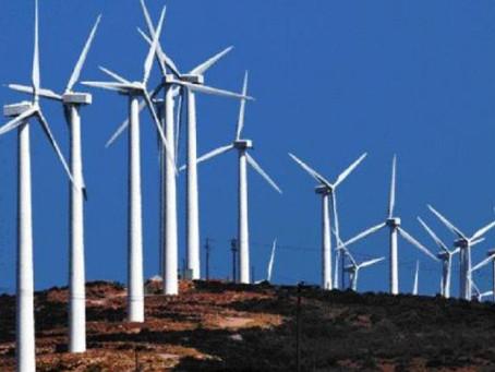 Ε.Ε.: Καθαρές μορφές ενέργειας σε Σίφνο, Κρήτη, Σάμο και άλλα 23 νησιά