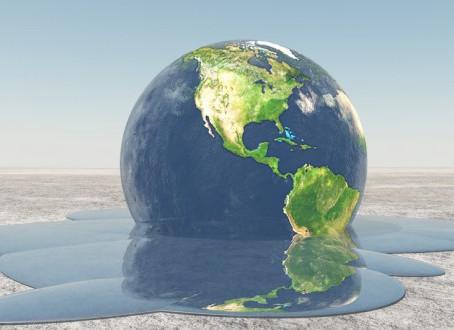Κατάσταση κλίματος 2019- Έκθεση Παγκόσμιου Οργανισμού Μετεωρολογίας