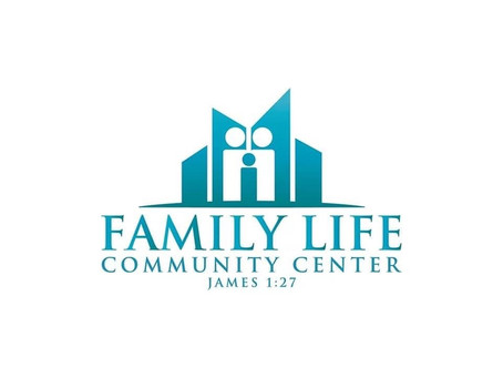 GARY, IN FAMILY LIFE CENTER:UPLIFTING THE COMMUNITY