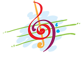 music-png-music-png-photos-1493.png