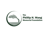 Phillip H wang foundation logo.png