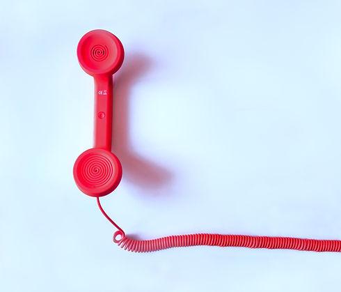 communication-contact-conversation-33999_edited_edited.jpg
