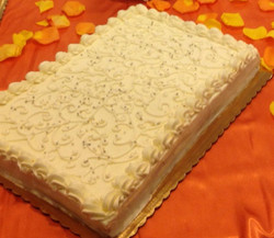 Wedding Sheet Cake 2.jpg
