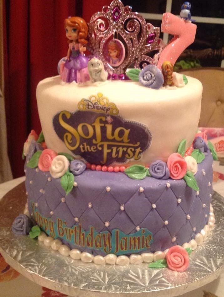 sofia the 1st cake.jpg