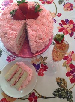 Strawberry Champaign Cake.jpg