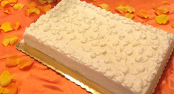 Wedding Sheet Cake 1.jpg