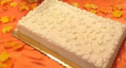 Wedding Sheet Cake 1.jpg