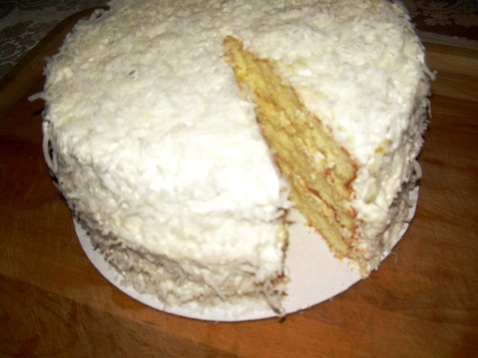 Coconut Pineapple Cake.jpg