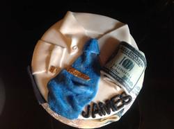 Business Man Cake.jpg