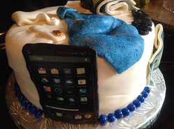 Business Man Cake Side View.jpg